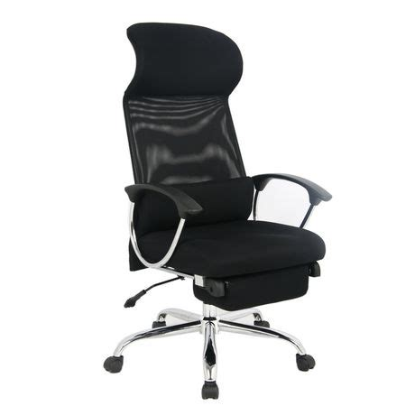 tygerclaw ergonomic high back mesh office chair with