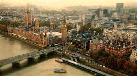 london uk river westminster bridge big ben desktop wallpaper