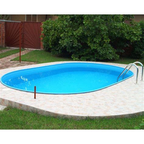 poolset mit sandfilteranlage mypool poolset premium ovalform mit sandfilteranlage 120 150 cm h 246 he mein gartenshop24 de