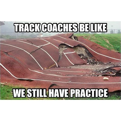 Track And Field Memes - 110 best track cross country images on pinterest running run motivation and running motivation