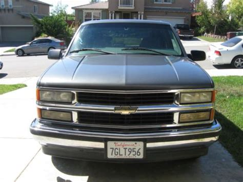 Used Boats For Sale Near Ne by 2009 Chevrolet Tahoe Lt 4x4 Black Leather 1 Owner Best