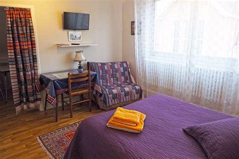 chambre chez l habitant strasbourg chambre chez l 39 habitant goralsky obernai