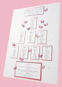 wedding table plan wedding table plans decoration
