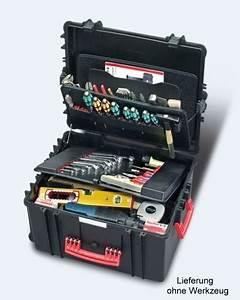 Werkzeugkoffer Leer Mit Rollen : parapro werkzeugkoffer 6582 mit rollen und cp7 outdoor koffer werkzeugkoffer ~ Orissabook.com Haus und Dekorationen