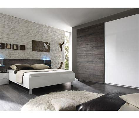arredo da letto moderna arredamento da letto singola fs46 187 regardsdefemmes