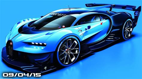 Vision Gt Price by New Bugatti Vision Gt Concept Tesla Model X Price Baby