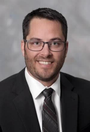 Insurance professionals are available to answer your general policy service requests. Federated Insurance Representative Brian Andersen in Bristol County, MA