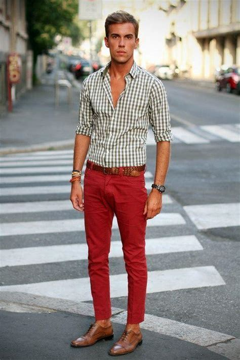 fashionable easter outfit ideas  men
