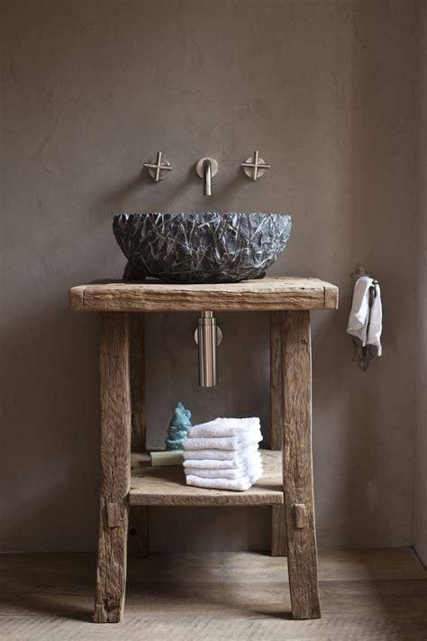 Badezimmermöbel Westwing by Mineralischer Wandputz Gesundes Wohnen Living