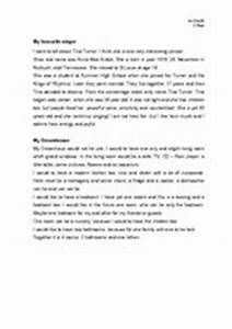 Essay On Modern Science Dream House Essay Conclusions Protein Synthesis Essay also Modern Science Essay Dream House Essay Essay On Fight Club Dream House Essay Conclusion  Compare And Contrast Essay About High School And College