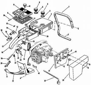 model profile 91763204 With submersible system two wire system illustrated diaphragm type tank