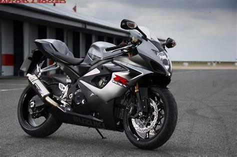 2012 Suzuki Gsx R1000 Prices,photos