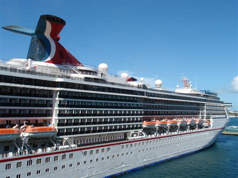 28 carnival miracle cruise ship pictures ship on