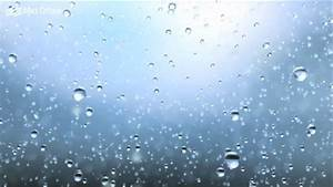 What is precipitation? - YouTube
