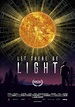 Let There Be Light (2017) Documentary Full Movie Watch ...