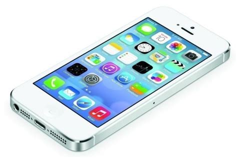 iphone 5s 100 iphone 5s available for 100 at several us stores