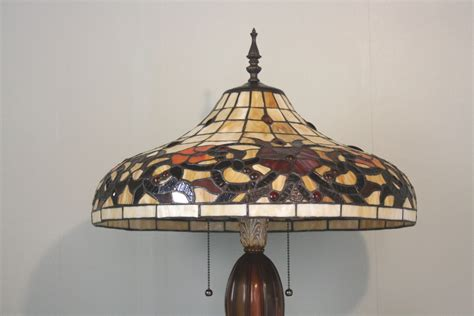 Extra Large Tiffany Style Table Lamp Flooring Contractors Olympia Wa Cherry Hardwood Floors Dogs Parquet Lifespan Black Laminate Beading Vinyl Plank Voc Engineered Warranty Shaw At Menards Quality Supplies Tampa