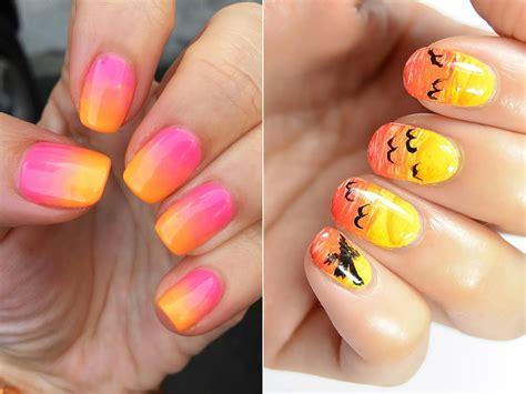 gel nail designs gel nail designs 2017 nails howomen magazine
