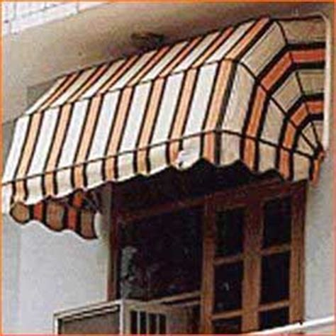 designer awningswindow awning manufacturersterrace awning suppliers  delhiindia