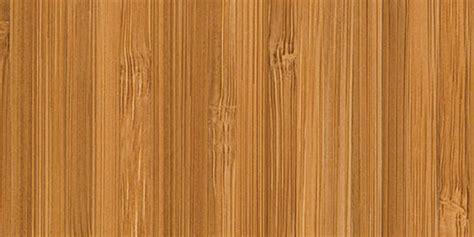 underlay for bamboo flooring bamboo floors underlayment for bamboo flooring