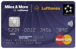Visa Card Abrechnung : lufthansa senator credit card abrechnung ~ Themetempest.com Abrechnung