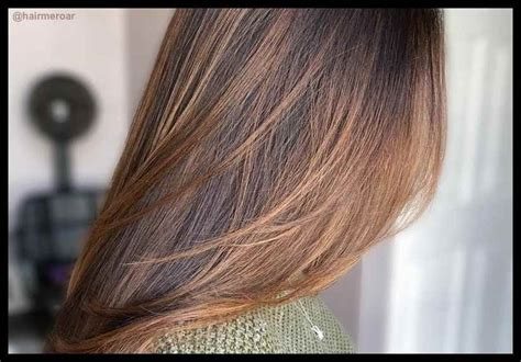 26 Hottest Caramel Brown Hair Color Ideas For 2019