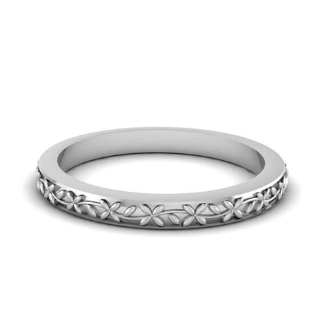 2018 Latest Thick White Gold Wedding Bands. Eternity Band Ring. 48mm Watches. Elk Antler Wedding Rings. Set Engagement Rings. Brand Engagement Rings. Peridot Stone Necklace. Ruby Anniversary Bands. Roman Numeral Necklace