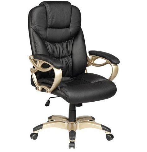 Office Chairs Office Depot by Office Depot Office Chairs On Sale Home Furniture Design