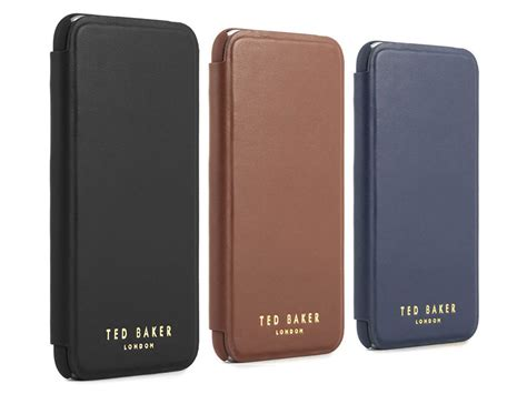 ted baker phone ted baker hexwhizz sideflip iphone 6 6s hoesje