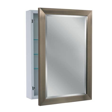 surface mount medicine cabinet with mirror oxnardfilmfest com medicine cabinet design