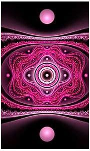 Pink Pearls by Anyzamarah on DeviantArt