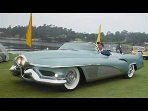 Auto Concept 66 : route 66 classic cars youtube ~ Gottalentnigeria.com Avis de Voitures