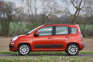 Fiat Panda : new fiat panda ~ Gottalentnigeria.com Avis de Voitures