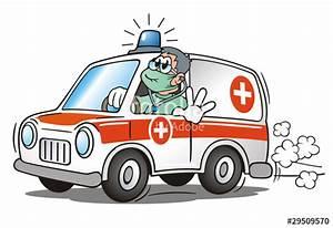 Gleiche Bilder Finden : medical emergency van stockfotos und lizenzfreie bilder auf bild 29509570 ~ Orissabook.com Haus und Dekorationen