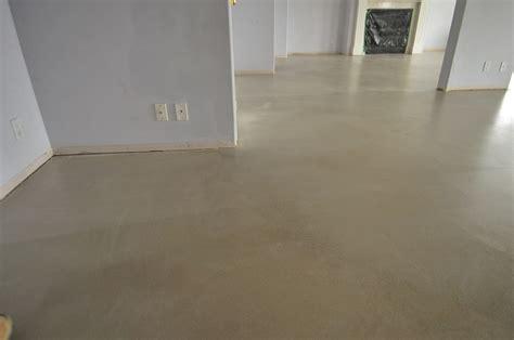 flooring concrete mode concrete cool and modern concrete floors
