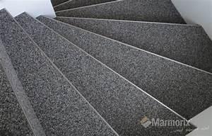 Bodenbelag Für Dusche : marmorix steinteppich verlegebeispiele innenbereich ~ Michelbontemps.com Haus und Dekorationen