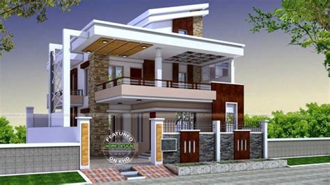 Ghar360- Home Design Ideas, Photos and floor Plans