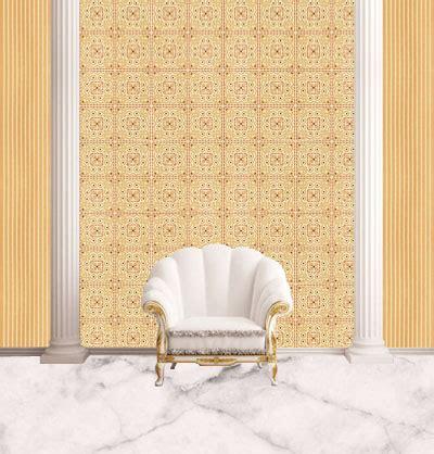 gratex  quality designer wallpaper digital wall