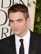 Robert Pattinson Was E.L. James' First Choice for ...