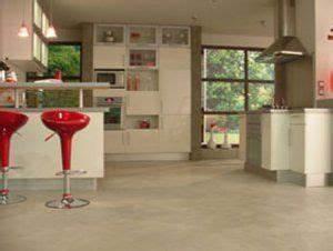 Vernis Sol Beton : sol b ton vernis b ton cir et r sines pinterest sol ~ Premium-room.com Idées de Décoration