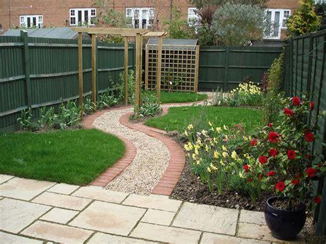 Modern Twist On A Cottage Garden Jmorrisgardenservices
