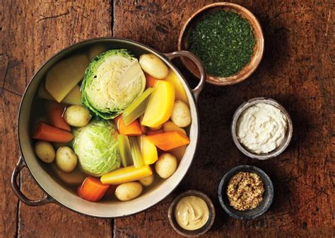 check out pot au feu it s so easy to make vegetables and one pot dishes
