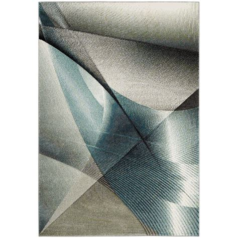 Teal And Gray Area Rug by Safavieh Gray Teal 8 Ft X 10 Ft Area Rug