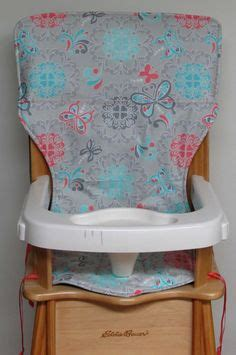 Eddie Bauer High Chair Cover Pattern by Wooden High Chairs High Chair Covers And Eddie Bauer On