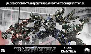 Image Gallery transformers wreckers