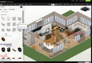 create house plans free best programs to create design your home floor plan easily free gogadgetx