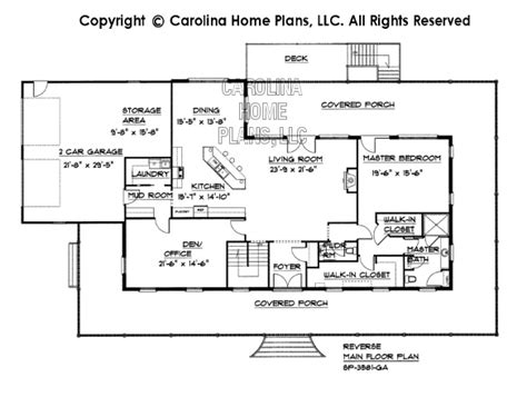 southern plantation floor plans southern plantation house plans southern plantation