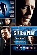 State of Play (2009) - Rotten Tomatoes