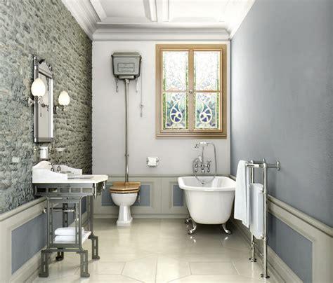 small dining room decorating ideas tips for bathrooms bestartisticinteriors com