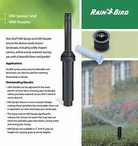Pin On Sprinkler Products And Type Guides